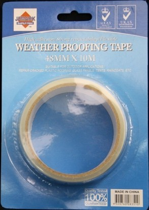 Weather-Proofing-Tape-48mm-x-10m