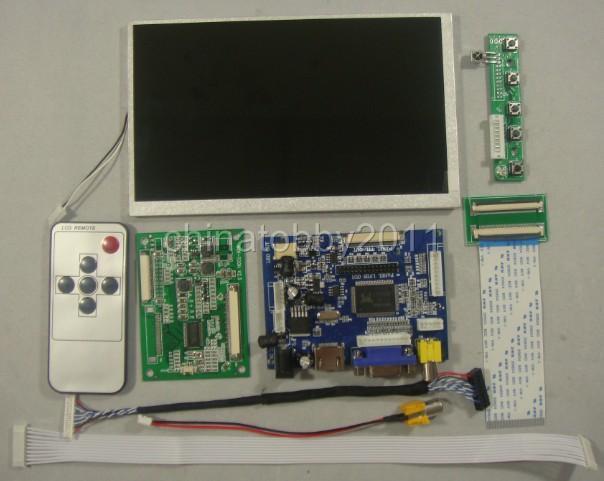 Документация (1) инвертор zx-0101, одна лампа, для 4 15 lcd дисплеев
