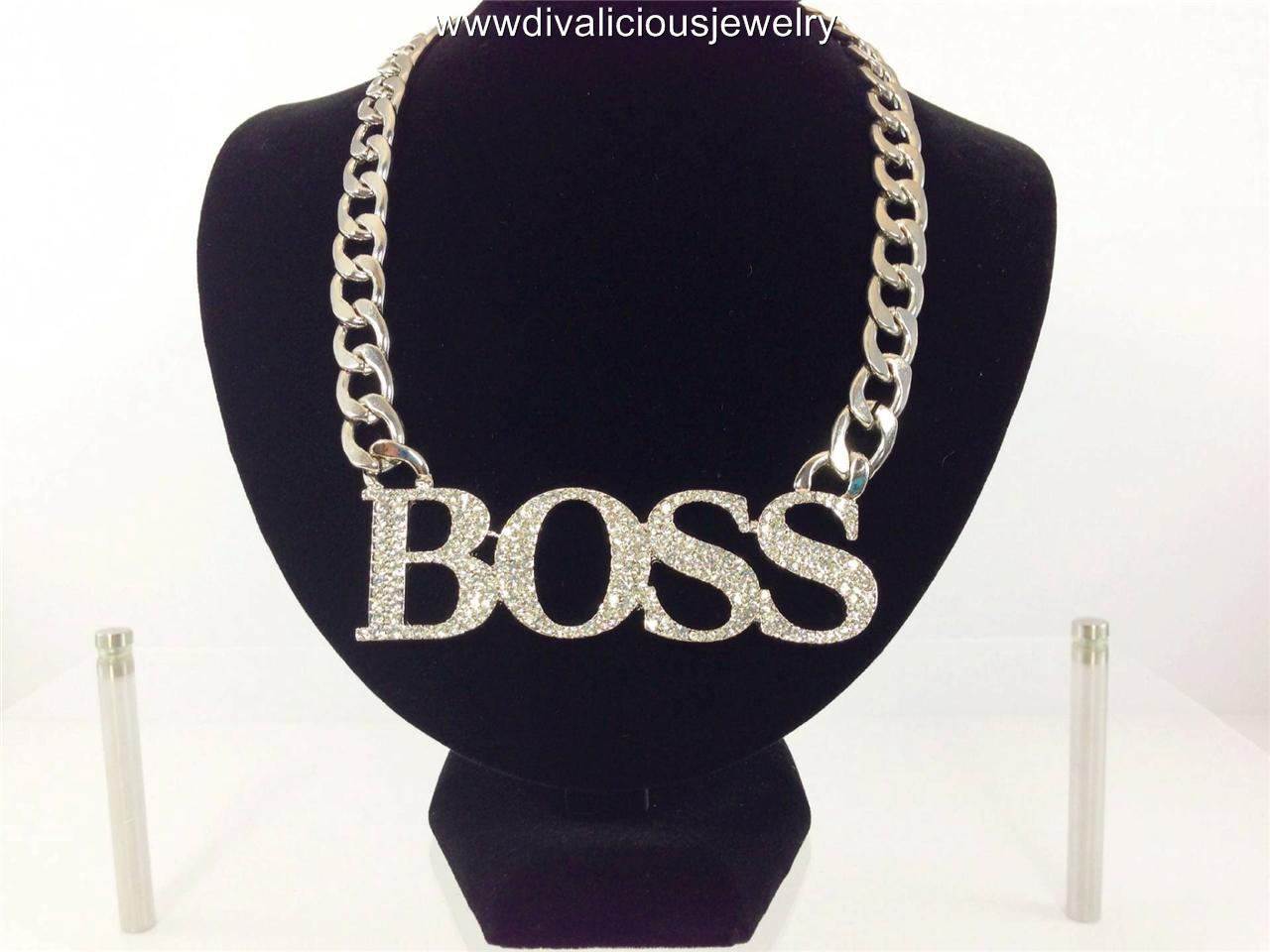 Wholesale basketball wives fashion jewelry 54