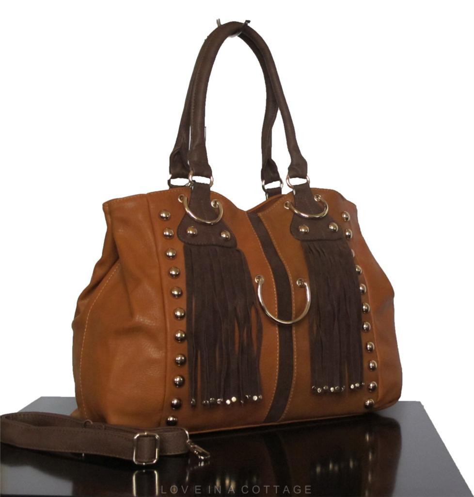Celebrity Fringe Bags Online Shopping - dhgate.com