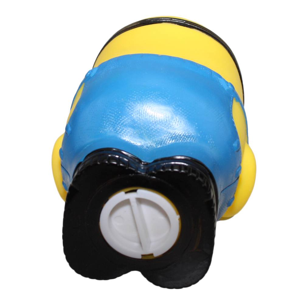 Despicable me cute money box coin bank for kids gifts ebay for A href decoration none