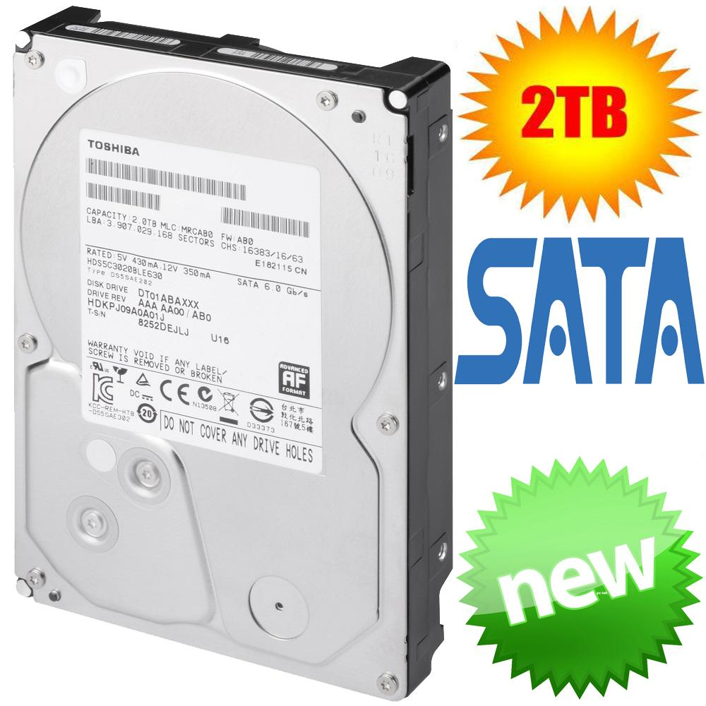 how to add a third internal hard drive