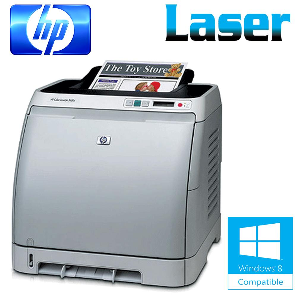 ������� ��� Hp Laserjet 2600N Windows7