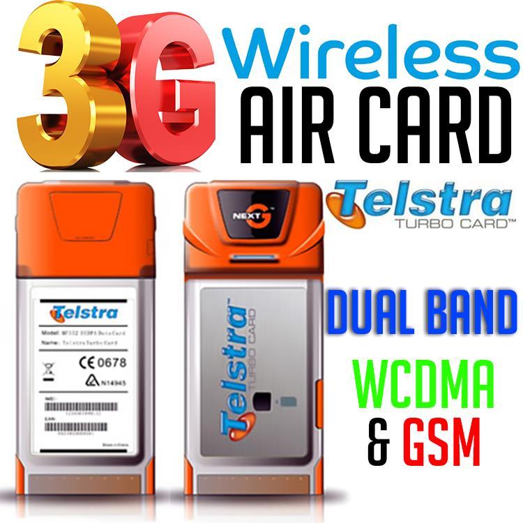 how to turn wireless on telstra modem