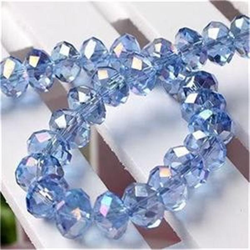 Loose swarovski crystals for crafts - 71.3KB