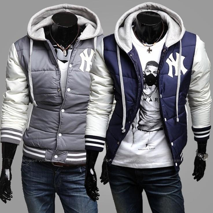 интернет магазин мужская одежда без предоплаты