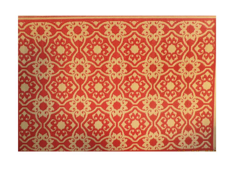 Outdoor Rug Sale Clearance Rugs