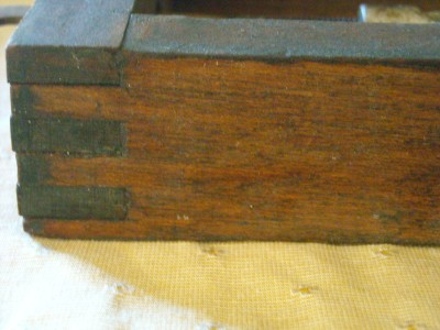 Vintage Deboer Mfg Co Syracuse Ny Bedstead Clamp Patented 1911 Architectural