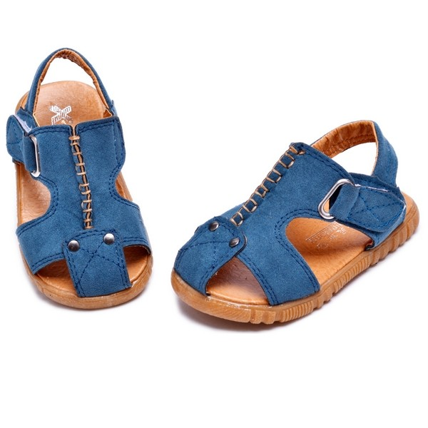 LittleShoozies-baby-boy-new-soft-toddler-sandals-summer-shoes-size-5-6-7-7-5