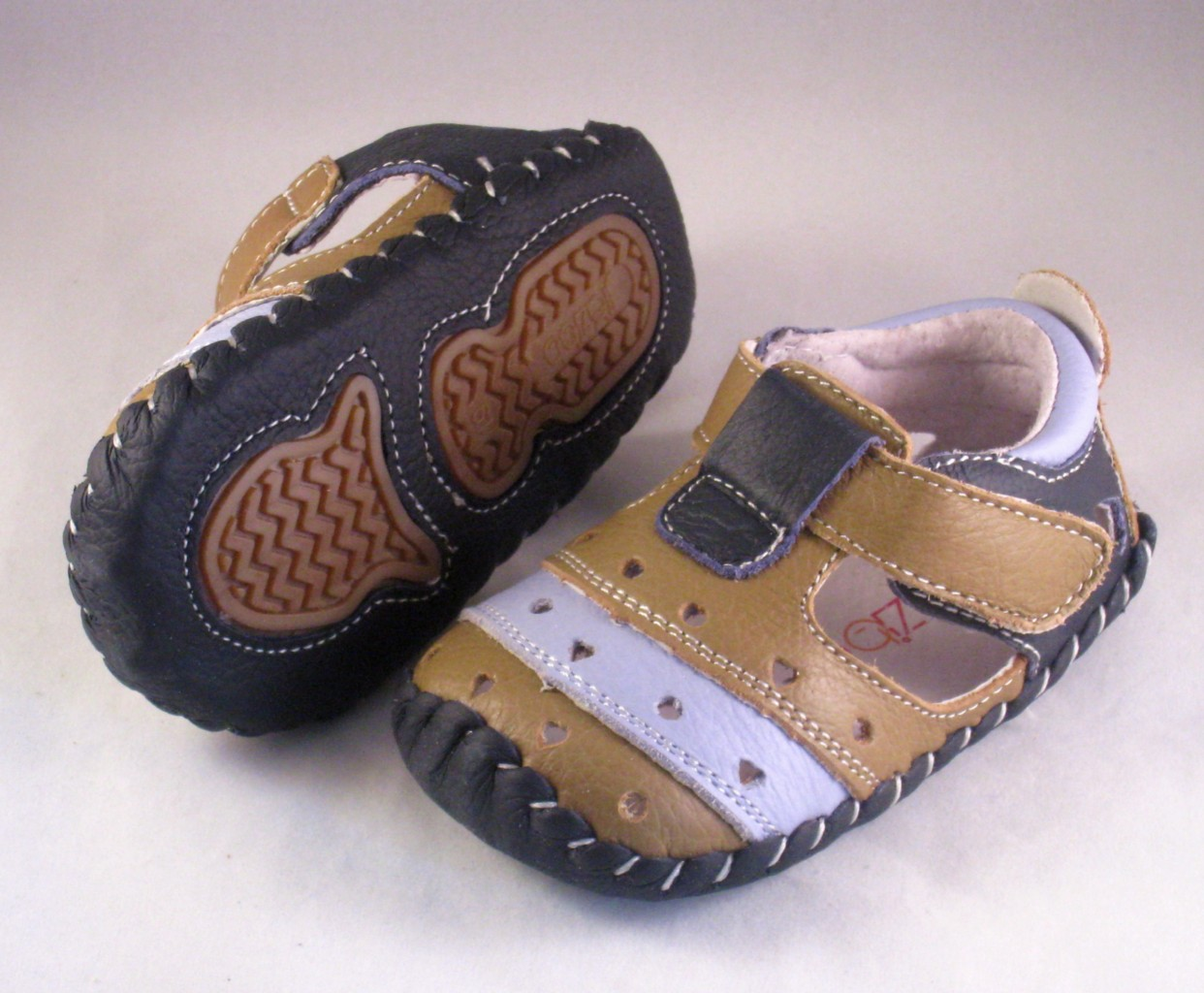Buy low price, high quality baby boys shoes size 4 with worldwide shipping on ingmecanica.ml
