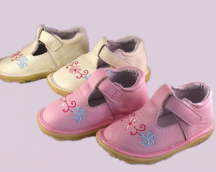 Buying Girls' Baby Shoes Home to an amazing range of baby products, eBay makes buying for baby super easy. Check out great deals on everything from baby clothing to baby furniture, to find the most trusted brands and an excellent selection.