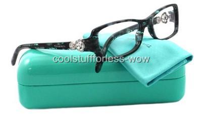 designer eyeglass frames for women  care eyeglass