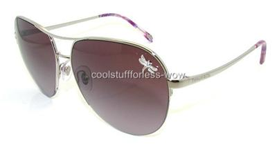 designer men sunglasses  tiffany designer