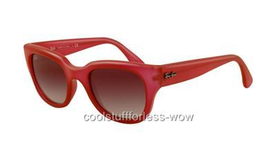 ray ban sunglasses information  ray-ban® rb4178