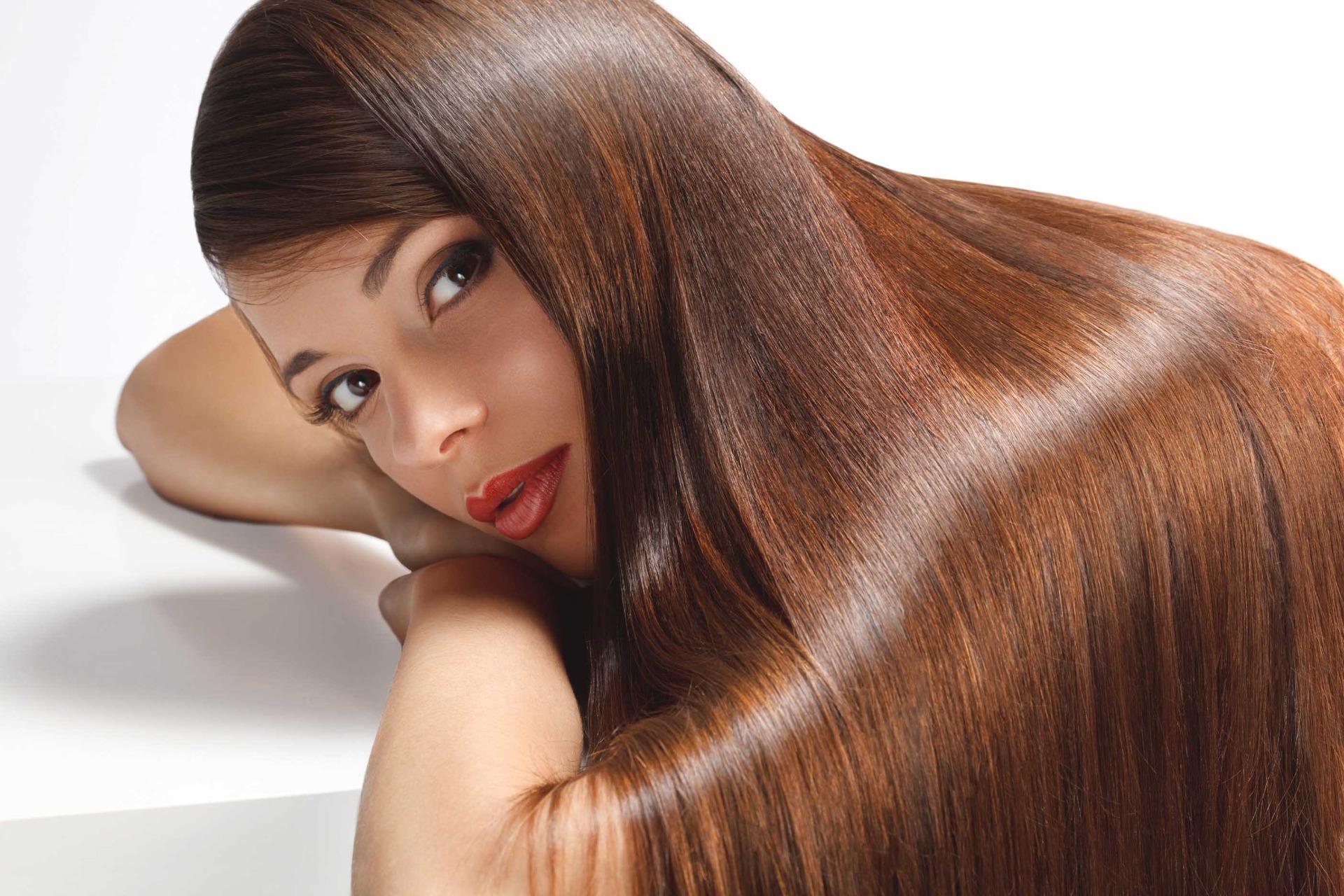 Hairdresser barber hair salon hairstyle print - Barber vs hair salon ...
