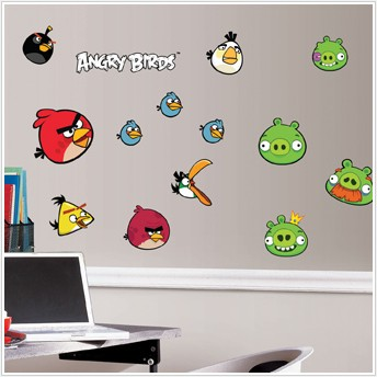 Angry-Birds-Wall-Decals-Stickers-Kids-Decor