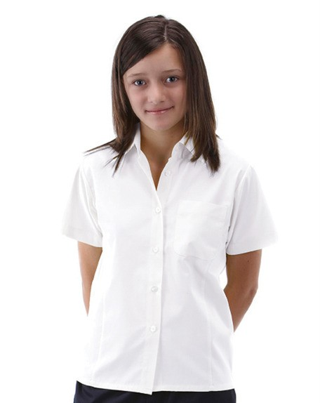 Related: school uniform shirt men boys school uniform shirts school uniform pants white school uniform shirt school uniform shirt boy. Include description. Categories. GIRLS SCHOOL UNIFORM SHIRT BLOUSE S/SLEEVE WHITE NEW. Brand New. $ Buy It Now. Free Shipping. School Uniform Boys White Polo Shirt TWO PACK Medium 8 Large 10