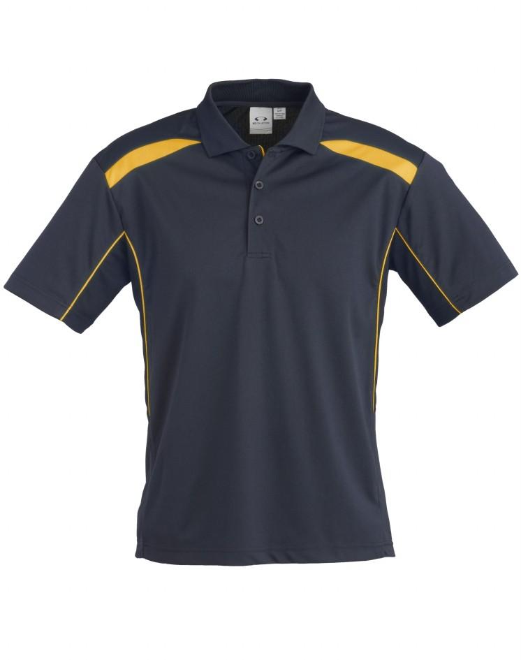 mens united s sleeve polo shirt sports club team top 21