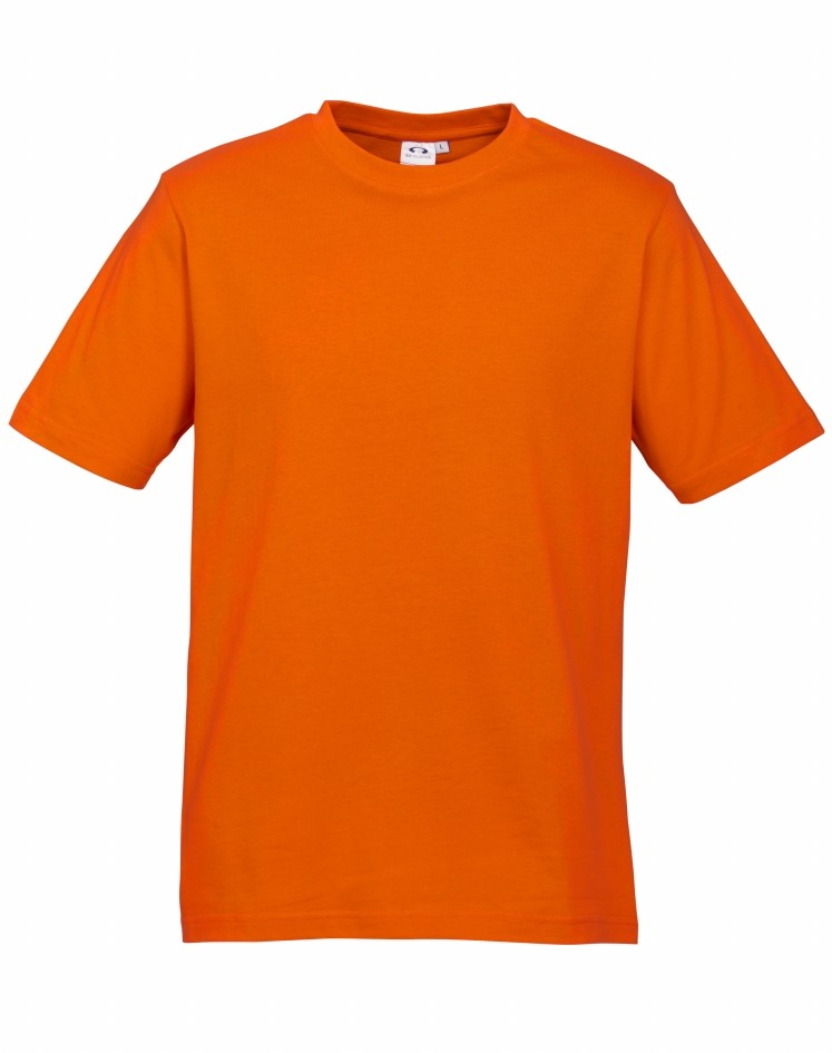 Kids-Ice-Tee-Shirt-100-Cotton-Boys-Girls-Sizes-10-12-14-16-New-T-Shirt-Top