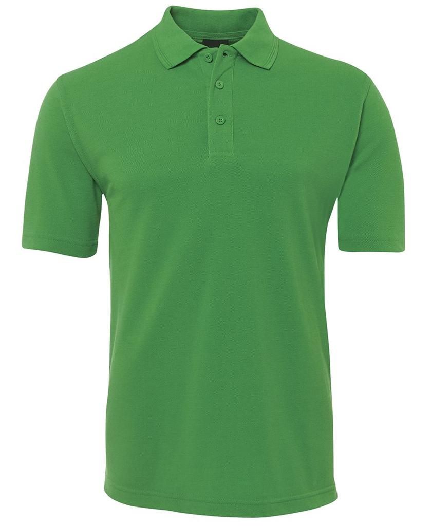Mens-Signature-Polo-Shirt-Top-Casual-Sport-Size-S-M-L-XL-2XL-3XL-4XL-5XL-New-210