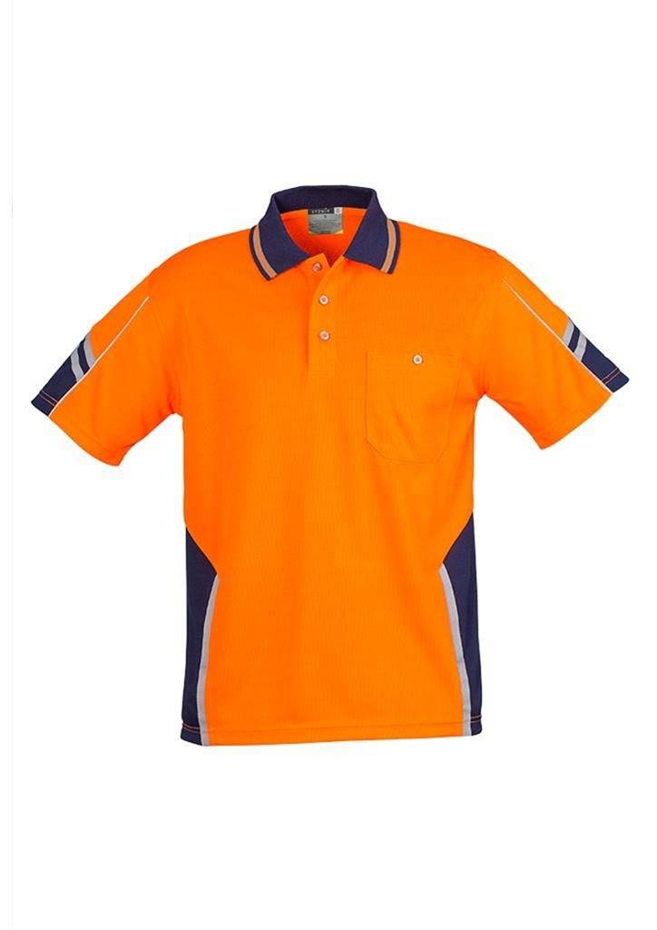 Buy Mens Work Polo Shirts 51 Off Share Discount