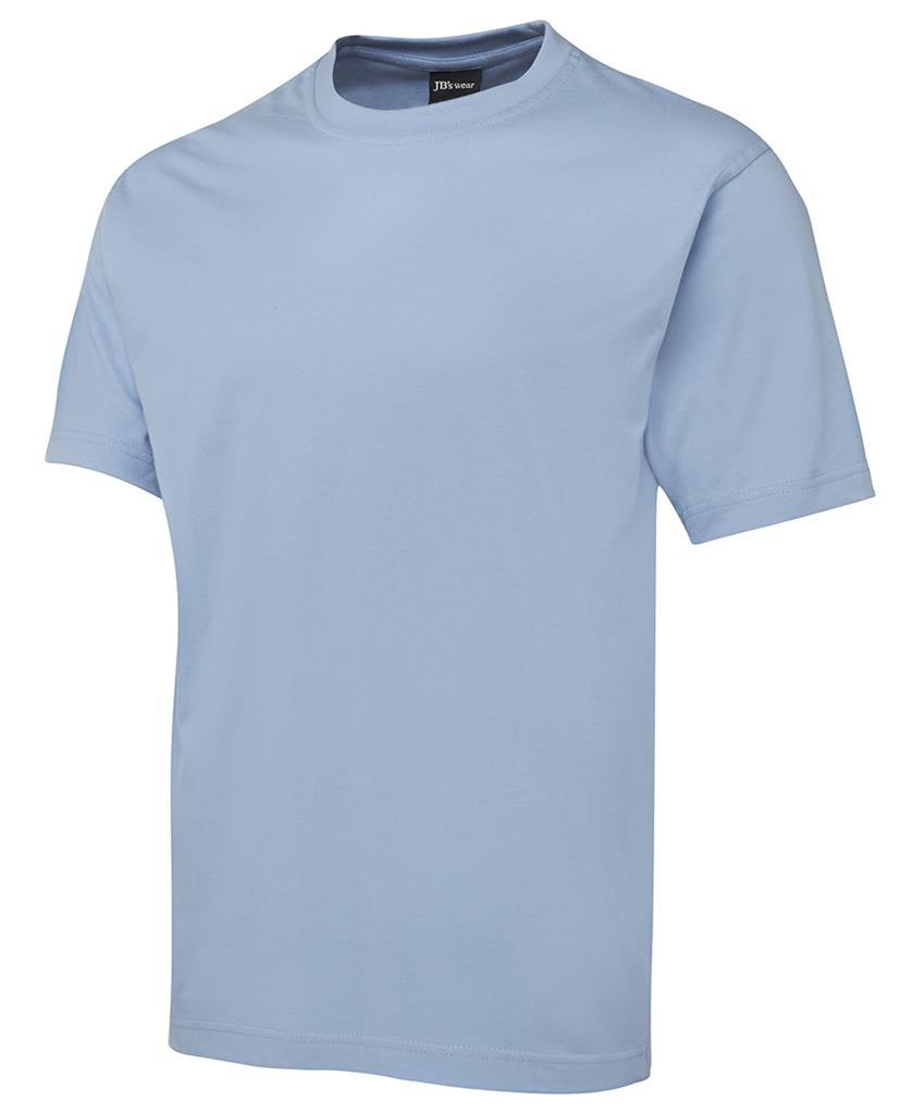 Mens Adults Tee Shirt T-Shirt Size S M L XL 2XL 3XL 4XL ...