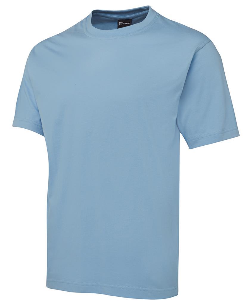 Mens adults tee shirt t shirt size s m l xl 2xl 3xl 4xl for Mens t shirts 4xl