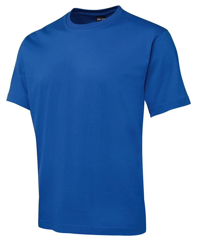 Mens adults tee shirt t shirt size s m l xl 2xl 3xl 4xl for Mens 3xl t shirts