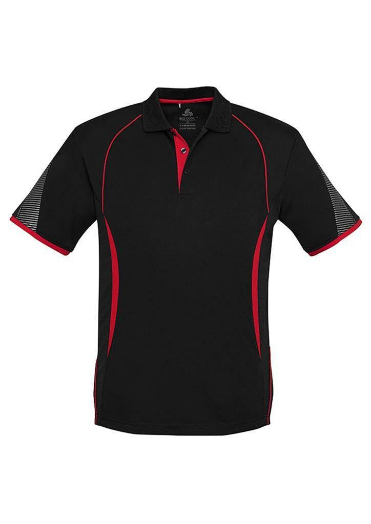 3-x-Mens-Razor-Polo-Shirt-Top-Sports-Casual-Club-Team-Business-Office-New-P405MS
