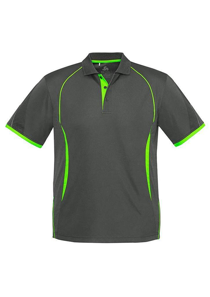 10 x Kids Razor Polo Shirts Top Girls Boys Sports Team ...