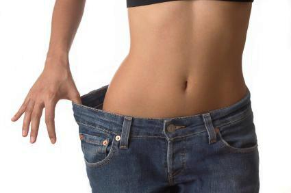 New Unique Weight Loss Method - Blue Heron Health Newswidth=