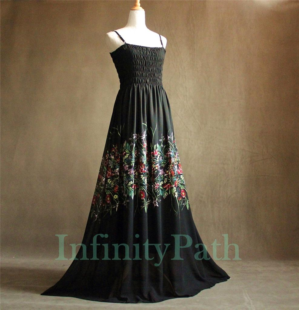 Women'S Plus Size Dresses 4x 99