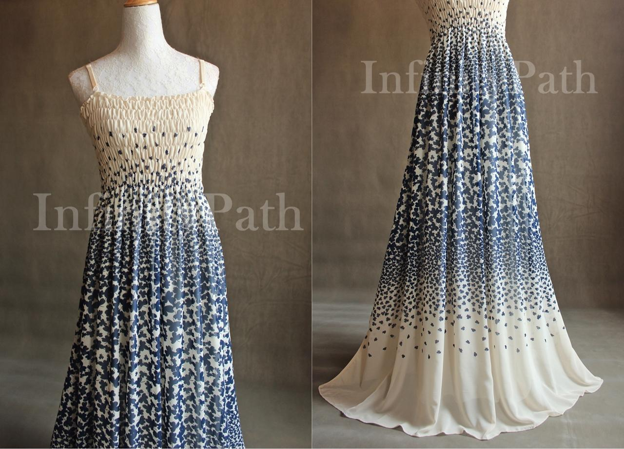 Summer sales wedding beach party dresses tall women maxi for Wedding dresses for tall plus size
