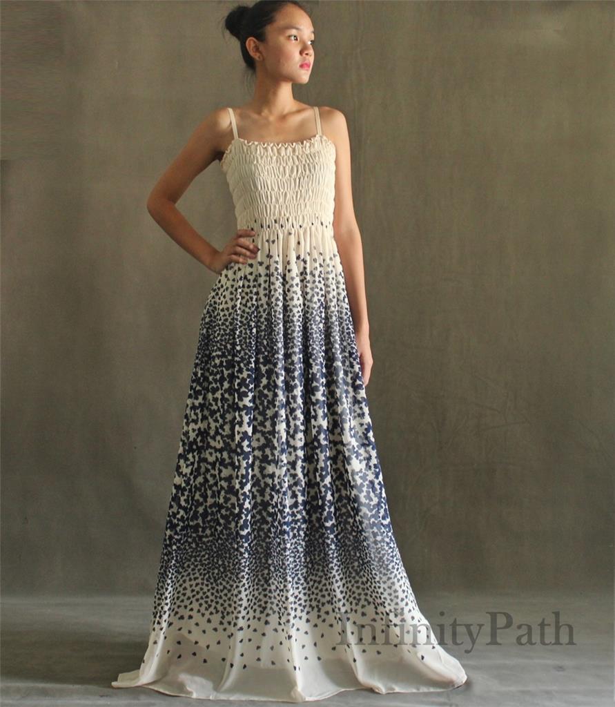 Maxi Dresses Plus Size Tall - Photo Dress Wallpaper HD AOrg