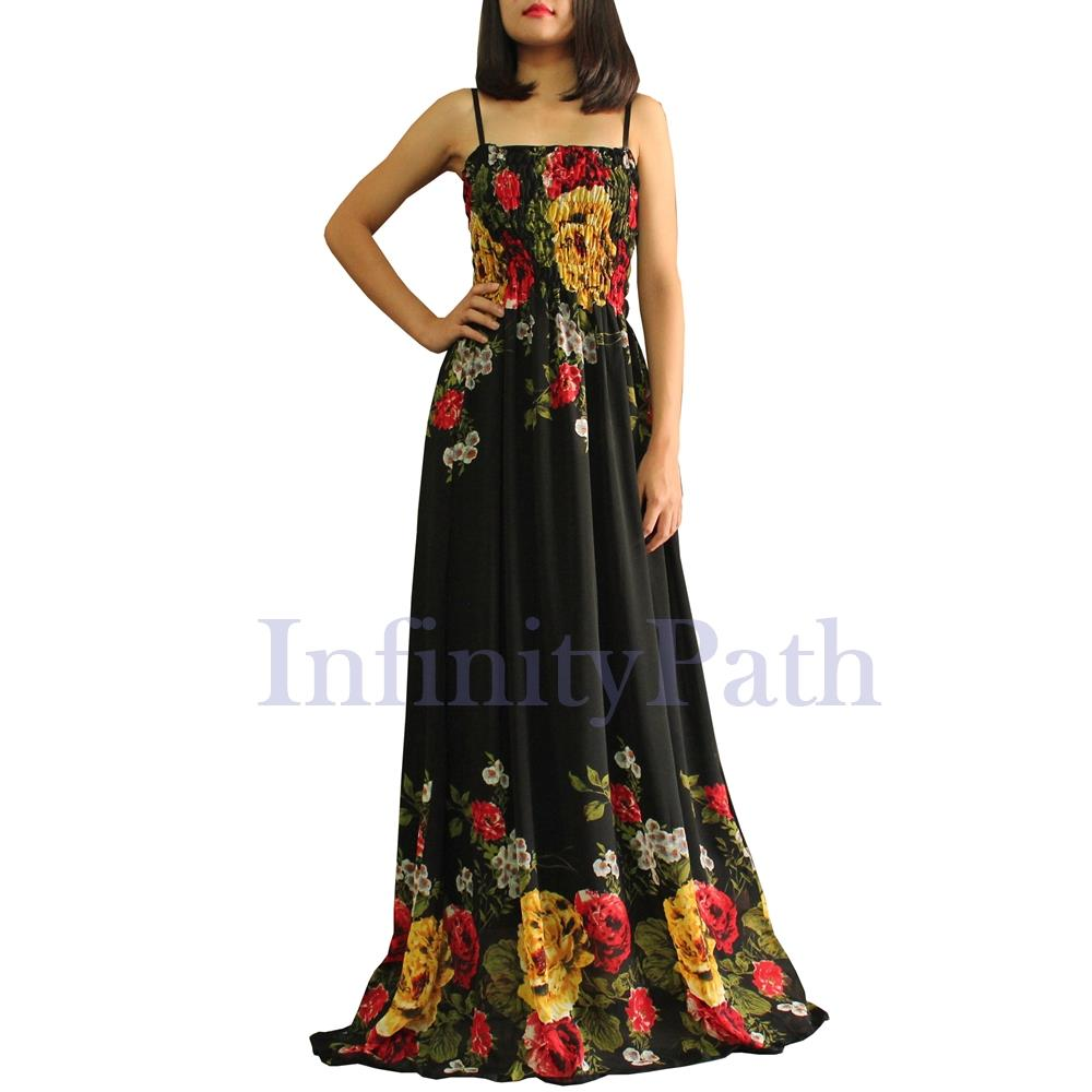 Shop fashion extra long maxi dresses tall of plus size dresses sale online at Twinkledeals. Search the latest extra long maxi dresses tall with affordable price and free shipping available worldwide.