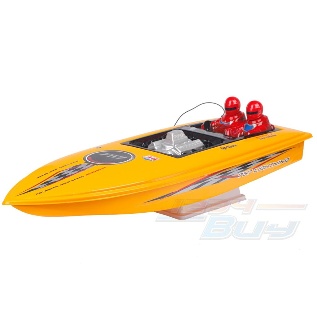 ebay remote control boats with 151072292025 on 182321750114 in addition 272278795851 additionally 171166093283 likewise New Bright Fountain Boat likewise Rc Outboard Boat Motors.