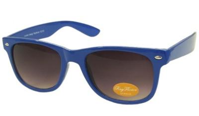 new wayfarer glasses  wayfarer frame