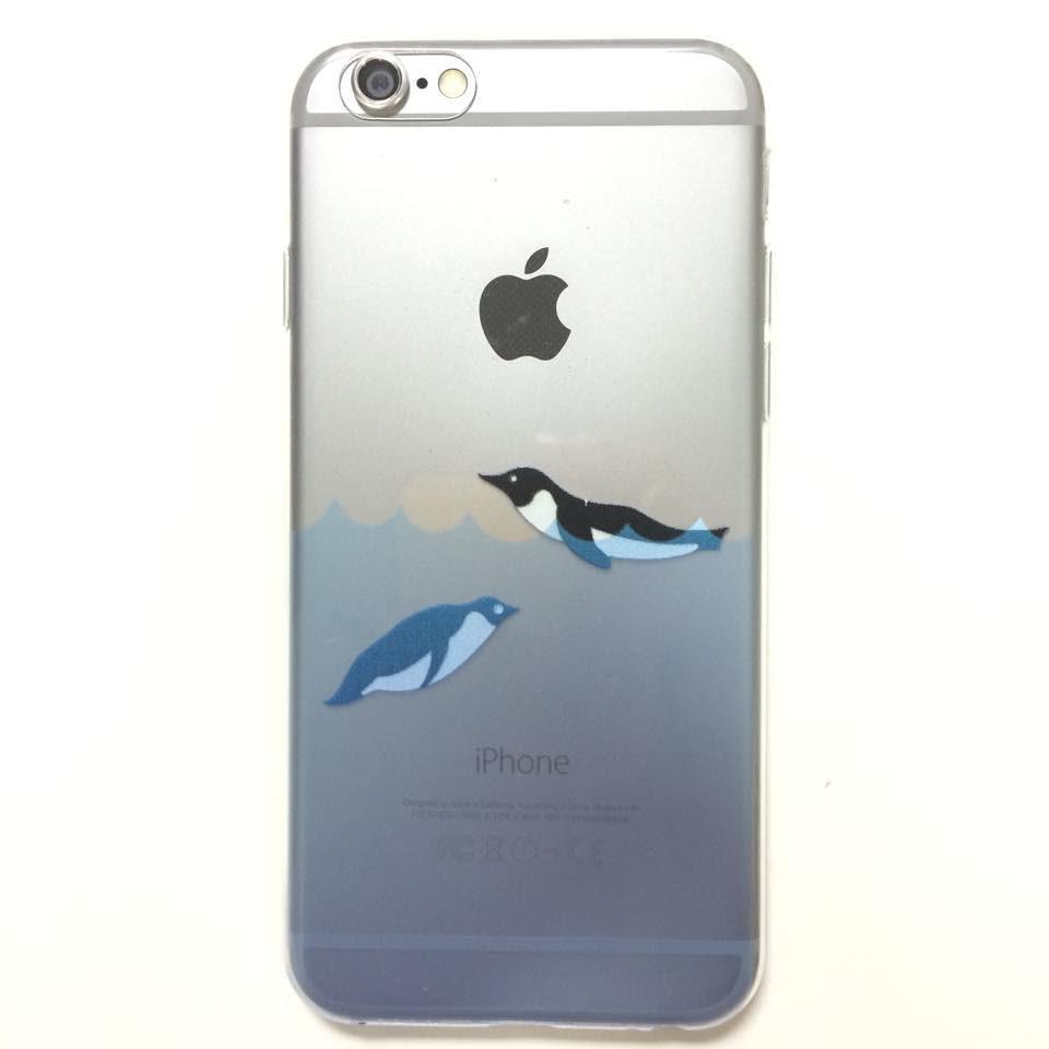 marine life iphone 6 iphone 6 plus case with accessories ebay. Black Bedroom Furniture Sets. Home Design Ideas