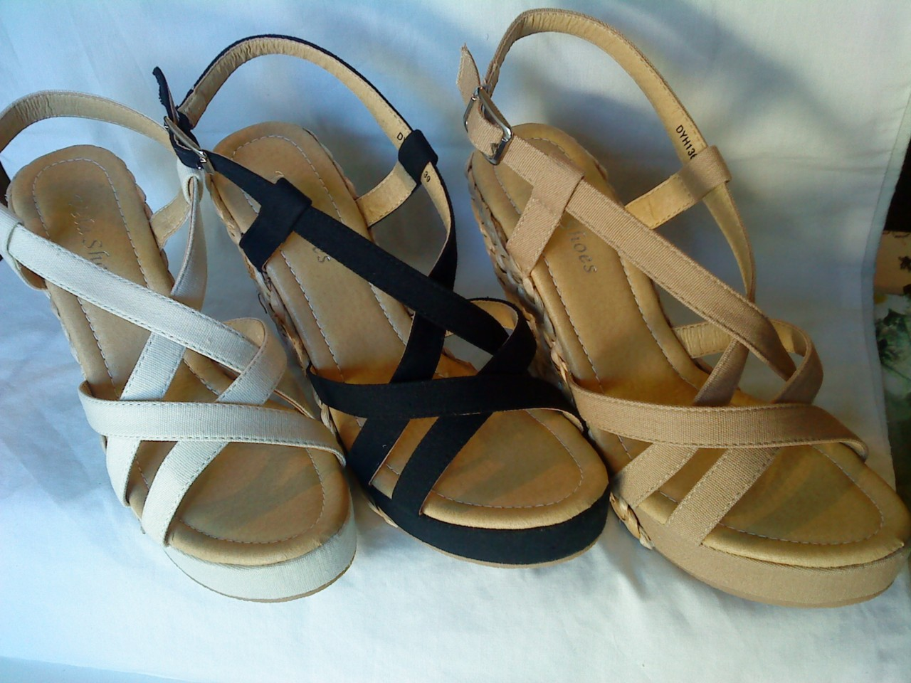 Platform-Wedge-Heel-Stacey-Womens-Stylish-Cork-Shoe