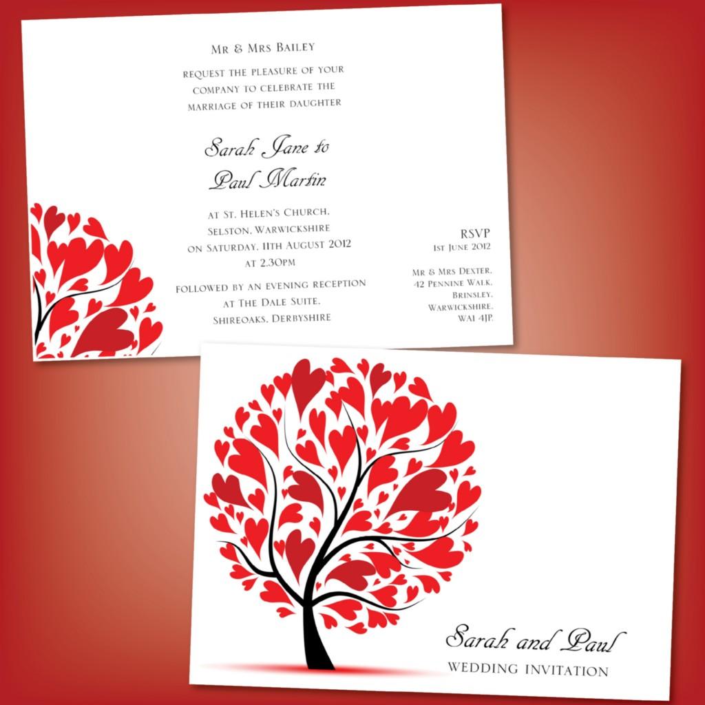 summer wedding invitations uk - 28 images - bunting wedding ...