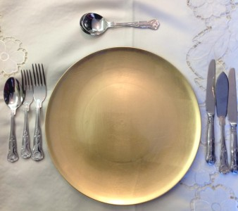 wholesale charger plates bulk gold round charger plates square gold