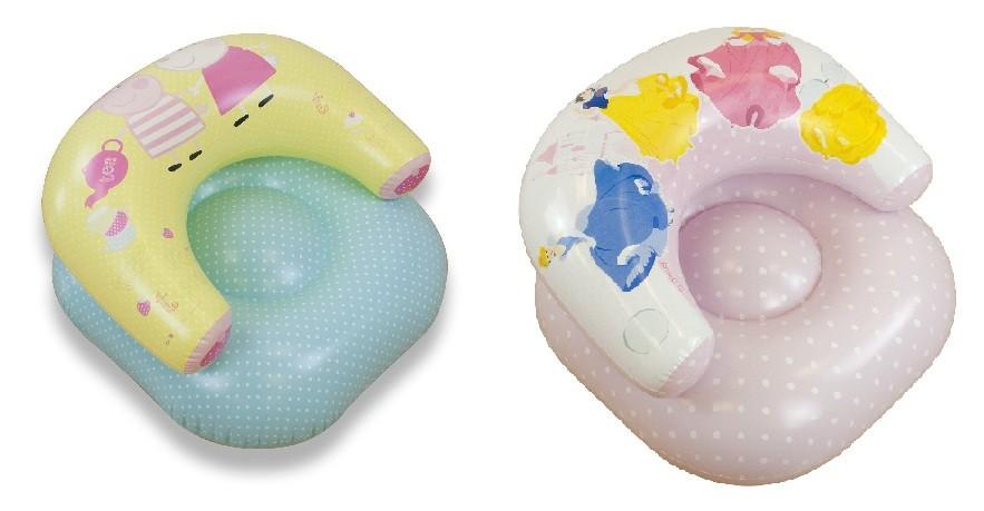 Disney Pixar Kiddies Inflatable Chair Disney Sofa Chair