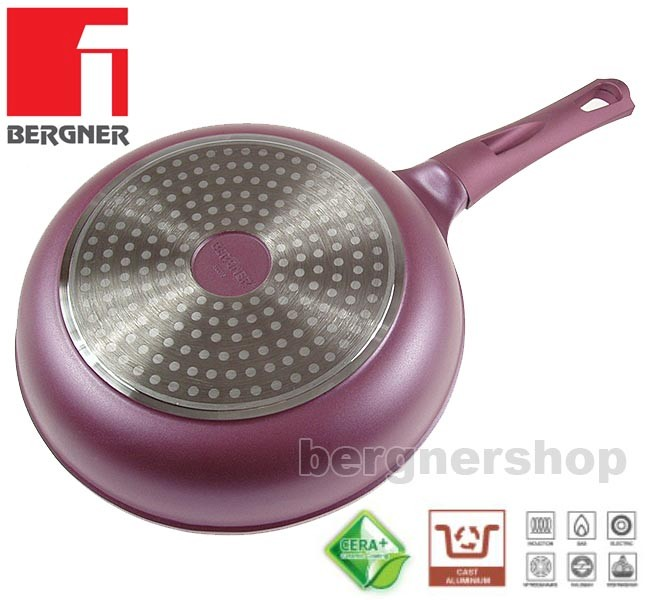 bg1995689 - Ceramic Frying Pan