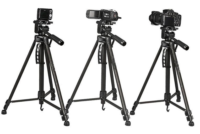 New portable Tripod For Professional NIKON D50 D5000 D60