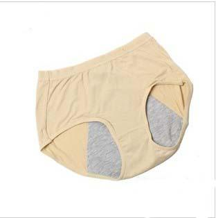 1x-Adira-Period-Panty-Menstrual-Pants-Waterproof-Pants
