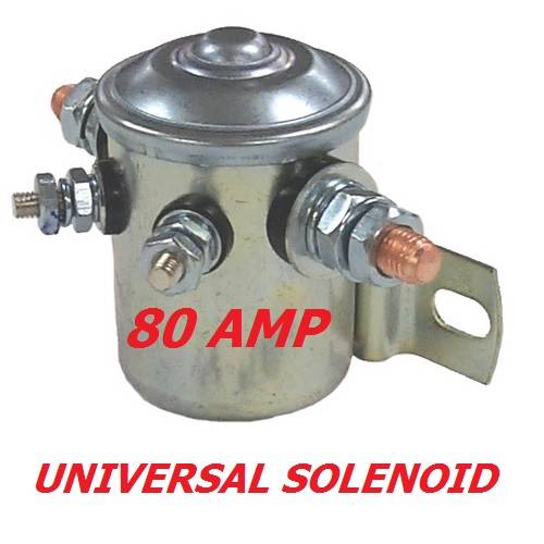 80-AMP-CONTINUOUS-DUTY-SOLENOID-RELAY-SWITCH-12-VOLT-UNIVERSAL-STARTER-MARINE