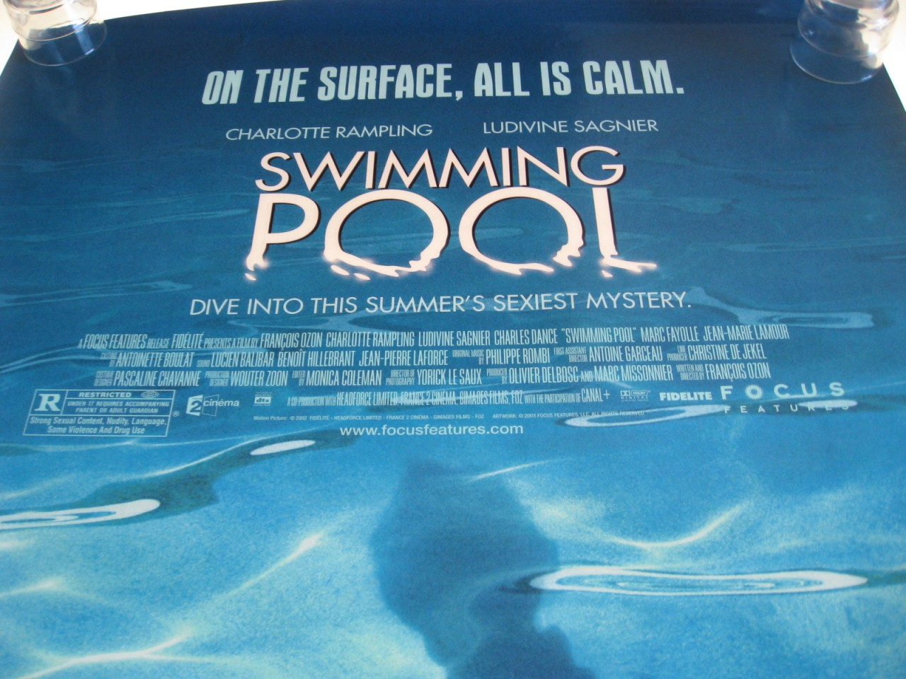 Swimming Pool Free Movies Download Watch Movies Online