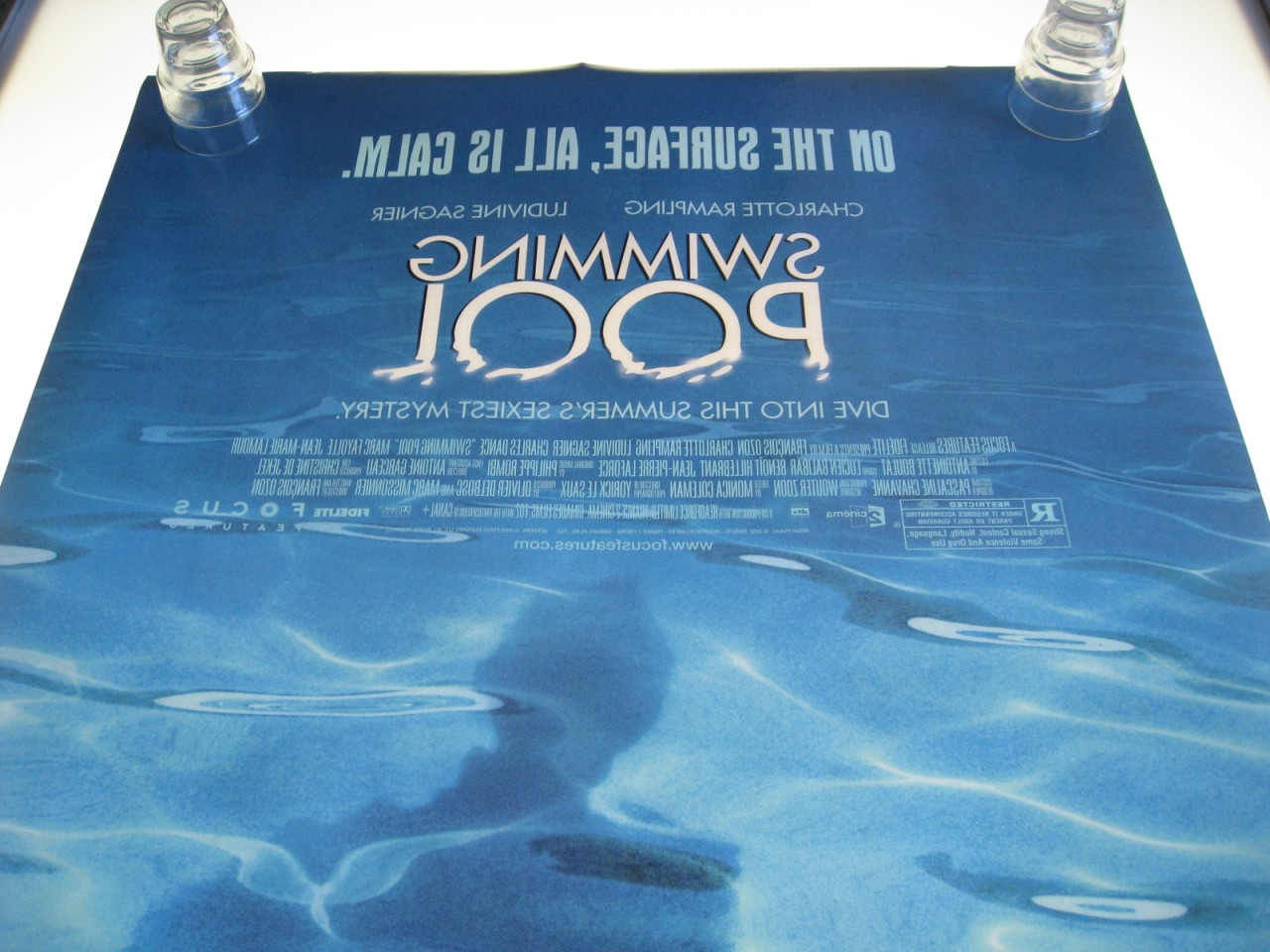 Download Swimming Pool Free Full Movies Free Movies Download