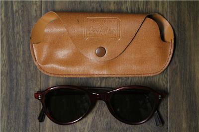 cool ray ban sunglasses  optical ao cool