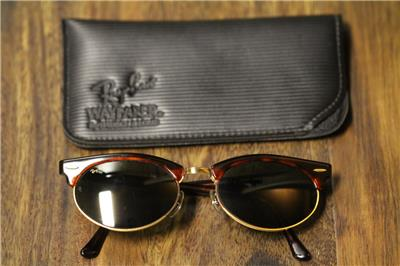 clubmaster ray bans sunglasses  ray ban tortoise